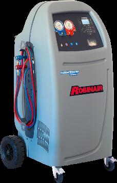 Robinair CoolTech AC590PRO