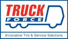 Współpracujemy z Goodyear TruckForce